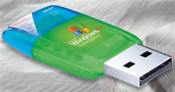 windows-xp-pendrive