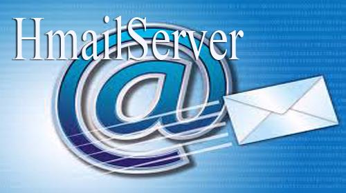 HmailServer Server di posta