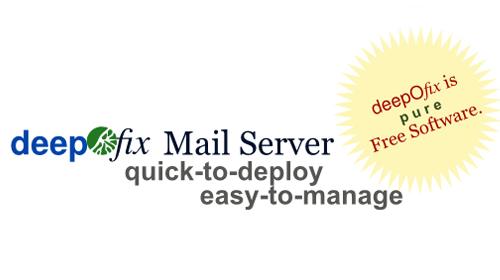 server di posta