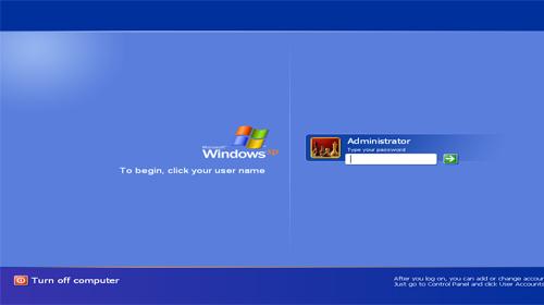 windows-xp-carck-password