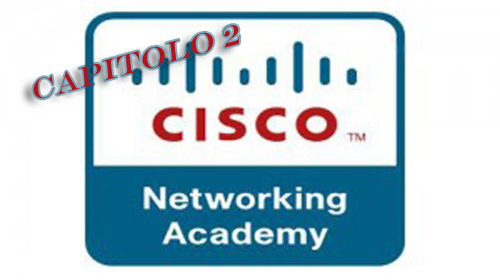 cisco-learning1 chapter 2 ccna 1 answere