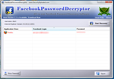 rubare_password_facebook