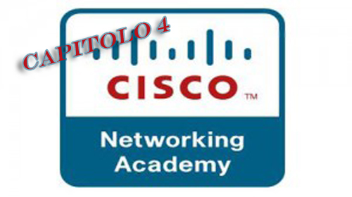 cisco-learning1 exploration chapter 4
