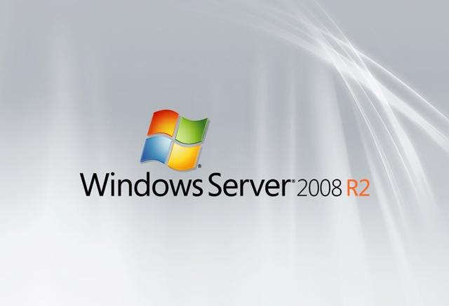 password-2008